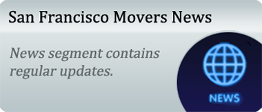 Movers News